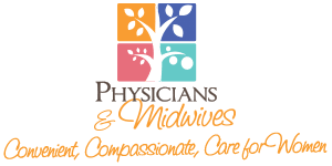 Physicians & Midwives Collaborative Practice